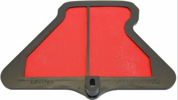 Pipercross Luftfilter, Kawasaki ZX 10 R, 11-15