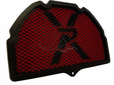Pipercross Luftfilter, Suzuki GSX R 1000, 05-08