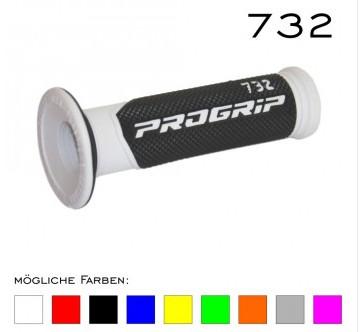 Progrip Griffgummi 732