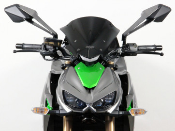 MRA Racingscheibe, Kawasaki Z 1000, 14 --