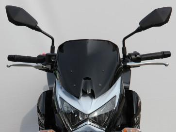 MRA Spoilerscheibe, Kawasaki Z 800, 13 --