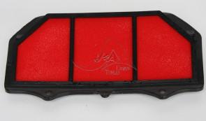 Pipercross Racefilter, Suzuki GSX R 600, 11-16