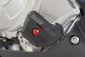 Motorschutz rechts BMW S1000 RR, 09-11