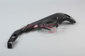 Carbon Rahmenschoner, Aprilia RSV 4, 15-20