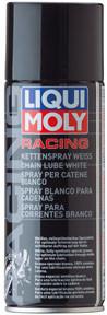 Liqui Moly Kettenspray weiß