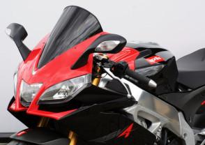 MRA Racingscheibe, Aprilia RSV 4, 09-14