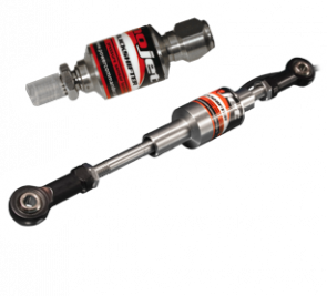 Quickshifter, Honda CBR 1000 RR, 04-16
