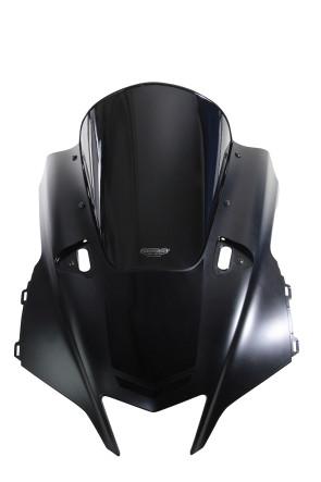 MRA Racingscheibe, Yamaha YZF R1, 20 --
