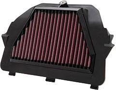 K&N Luftfilter, Yamaha YZF R6, 08-16