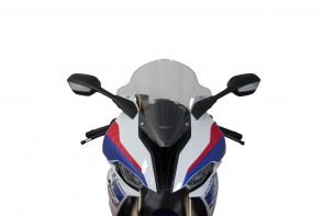 MRA Racingscheibe, BMW S1000 RR, 19 --