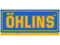 Oehlins